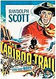 Cariboo Trail [Import]