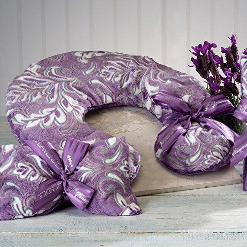 Desertcart Saudi Sonoma Lavender Buy Sonoma Lavender Products