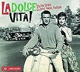 La Dolce Vita: Italian Spirit
