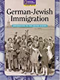 img - for Theme Sets: Jewish Immigration book / textbook / text book