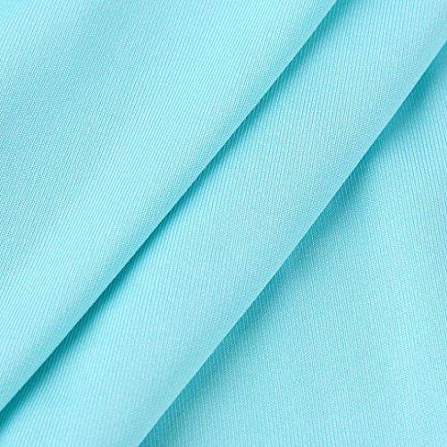 1 Jupes Gris Nouvelle Maxi Femmes Bleu De Sexy 2XL Robes Robe Dames Filles 2 Robe Mode Chaud Plage Longue Costume Sexy t Yanhoo Bohme D't qSF51vT