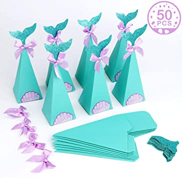 Origami Mermaid diagrams. This is easy origami mermaid for kids to ... | 355x360