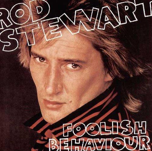 (Foolish Behaviour)