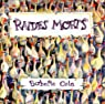 Raides morts par Cole