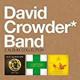 3 Album Collection [3 CD][Box Set]