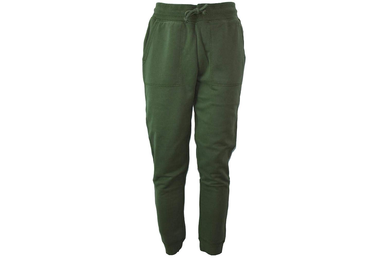 Napapijri Mens Trousers Suit N0YHXUGD3 Manti