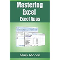 Mastering Excel: Excel Apps