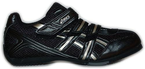 e asics shoes