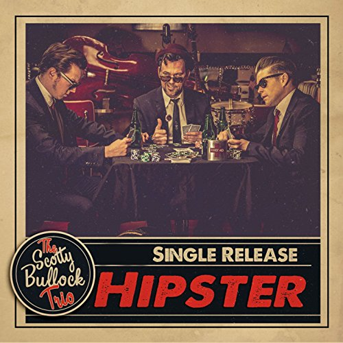 (Hipster!)