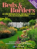 Beds and Borders, Home Planners, 1881955451