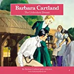 The Unbroken Dream | Barbara Cartland