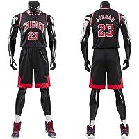 Chico Hombre NBA Michael Jordan # 23 Chicago