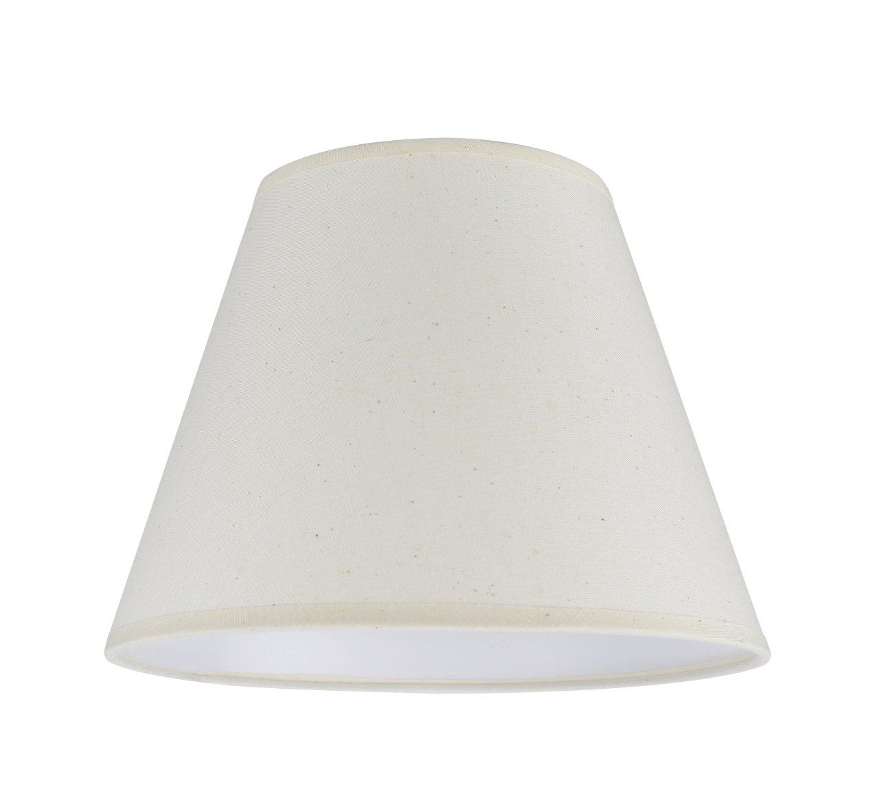 9 wide 9 wide Aspen Creative 32029 Transitional Hardback Empire Shape Spider Construction Lamp Shade in Ivory 5 x 9 x 7 5 x 9 x 7