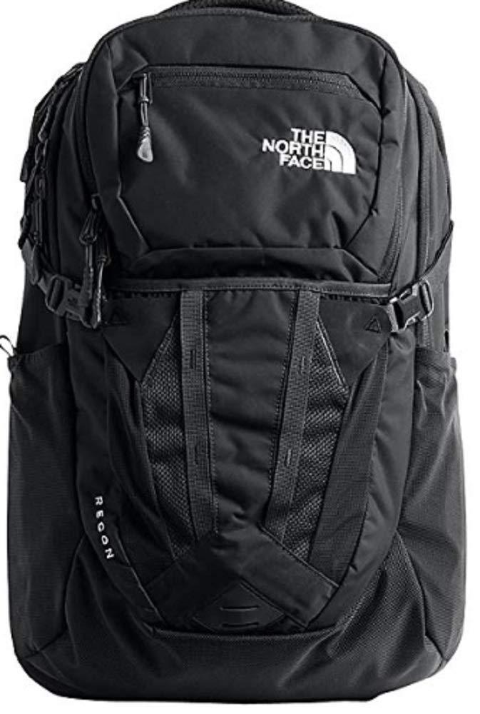 The North Face Recon - TNF Black - OS T93KV1JK3