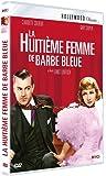 La Huitième femme de Barbe-bleue [Édition remasterisée]
