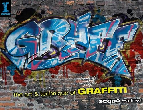 graff-the-art-technique-of-graffiti