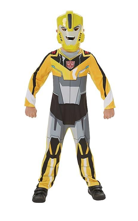 Vestiti Transformers Bambini I Transformers Come Bambini I Bambini Vestiti Come I Come Vestiti nPNX8wZO0k