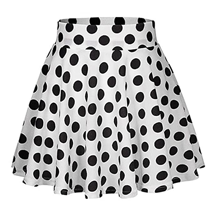 2f848ee18 FAMILIZO_Faldas Cortas Mujer Verano Faldas Tubo De Moda Faldas Tul ...