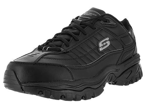 290407c3e68b Skechers Men s Energy Shook Up Sneaker