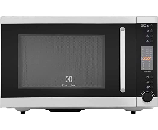 electrolux ems30400ox. electrolux ems30400ox microwave free standing stainless steel ems30400ox