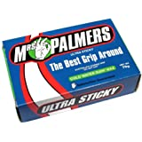Mrs Palmers–Unisex–Cera fría para Tabla de Surf