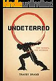 Undeterred: KKK Target, KKK Witness