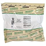 Frontier Natural Products Granulated Garlic 16 oz 453 g