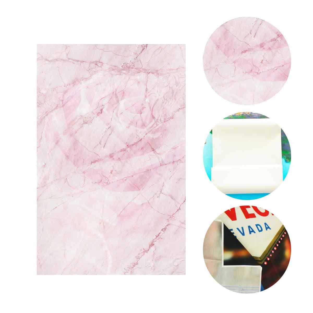 LYLYCTY 5X7ft Customized Backdrop Marble Texture Pattern Studio Photography Backdrop Props LYGE614