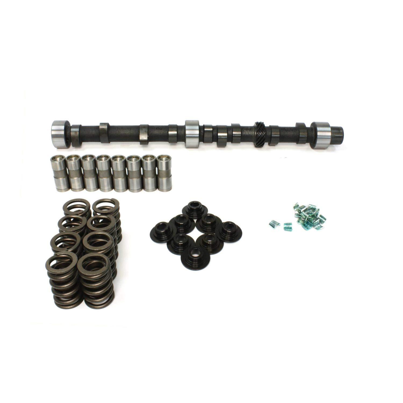 Gold Hose /& Stainless Gold Banjos Pro Braking PBK2813-GLD-GOL Front//Rear Braided Brake Line