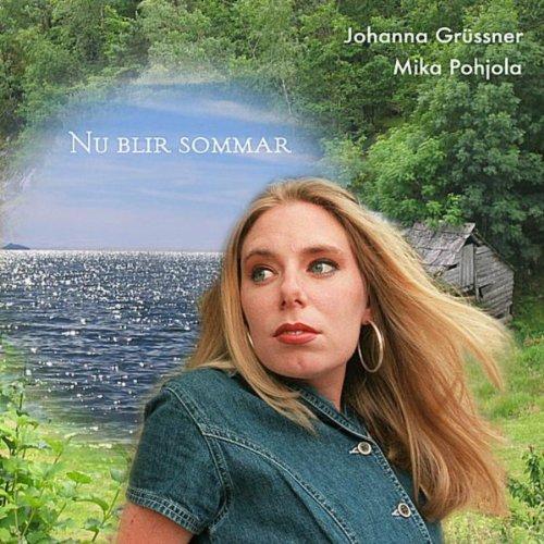(Swedish Traditional Songs - Svenska visor)