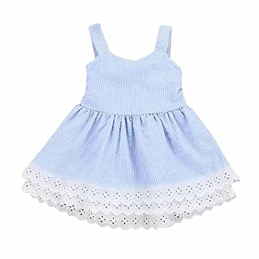 Amazon.com  Little Girls Dresses 342872a71a72