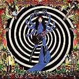 Desire's Magic Theatre [Deluxe Edition]