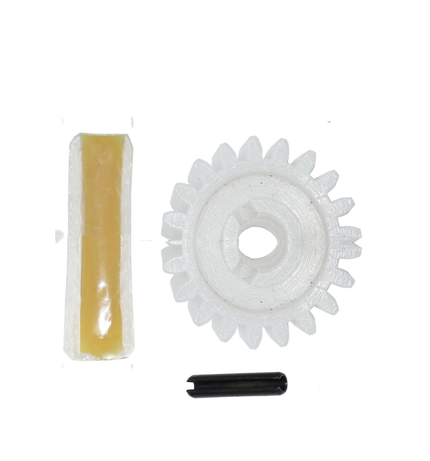 Garage Door Replacement Parts Gear for Linear Moore-O-Matic XX133 XX333 XX350