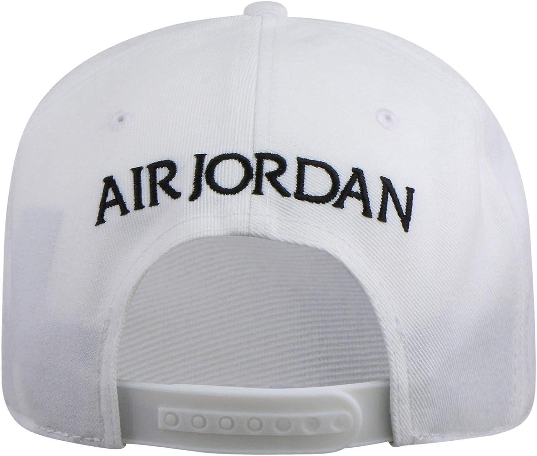 Jordan PRO Jumpman Classics - Gorra: Amazon.es: Ropa y accesorios