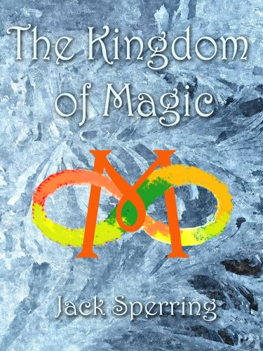 The Kingdom Of Magic
