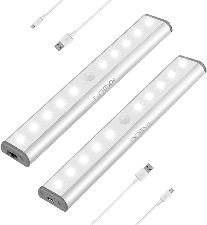 best under cabinet led lighting