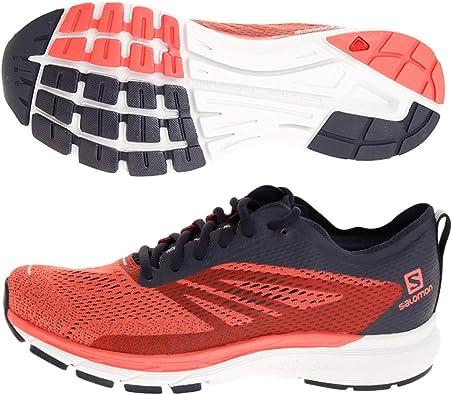 Chaussures de course sur route Sonic RA 2 de Salomon Hommes