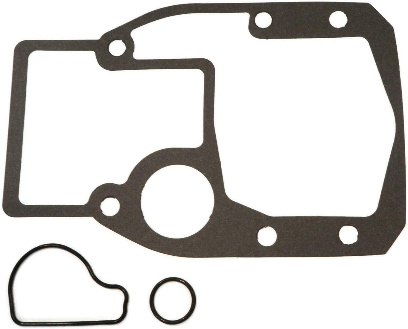 Gasket Set with Mounting Gasket 0915840, Seal 0911823, and O-Ring 0911851