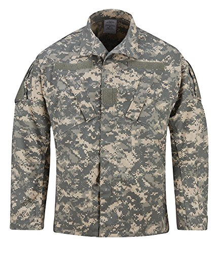 Propper ACU Coat, Army Universal, XX-Large - Long