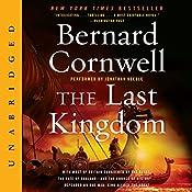 The Last Kingdom | Bernard Cornwell