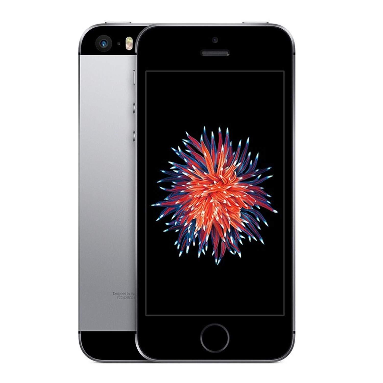 iphone 5se бу