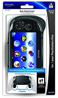 Amazon.com: HORI PS Vita Face Cover: Video Games