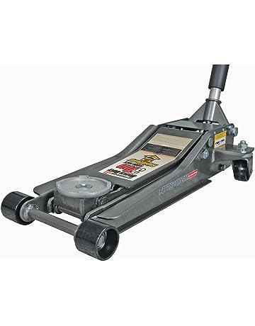 Amazon Com Floor Jacks Vehicle Lifts Hoists Jacks Automotive