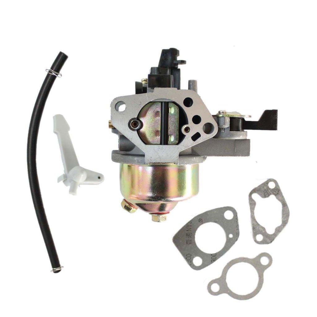 Years Gx620 Vxa3 Honda Small Engine Piston Gx620 Diagram And Parts