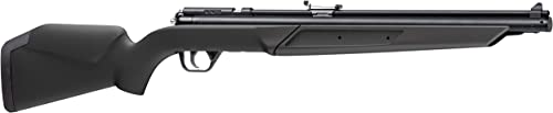 Benjamin Variable Pump Air Rifle, Black air Rifle