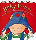 Baby Loves, Michael Lawrence, 078945744X