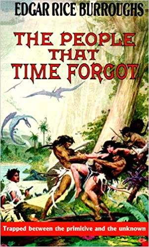 ??FREE?? The People That Time Forgot (The Caspak Trilogy, Book 2). Fuller Control track Aprender seeking