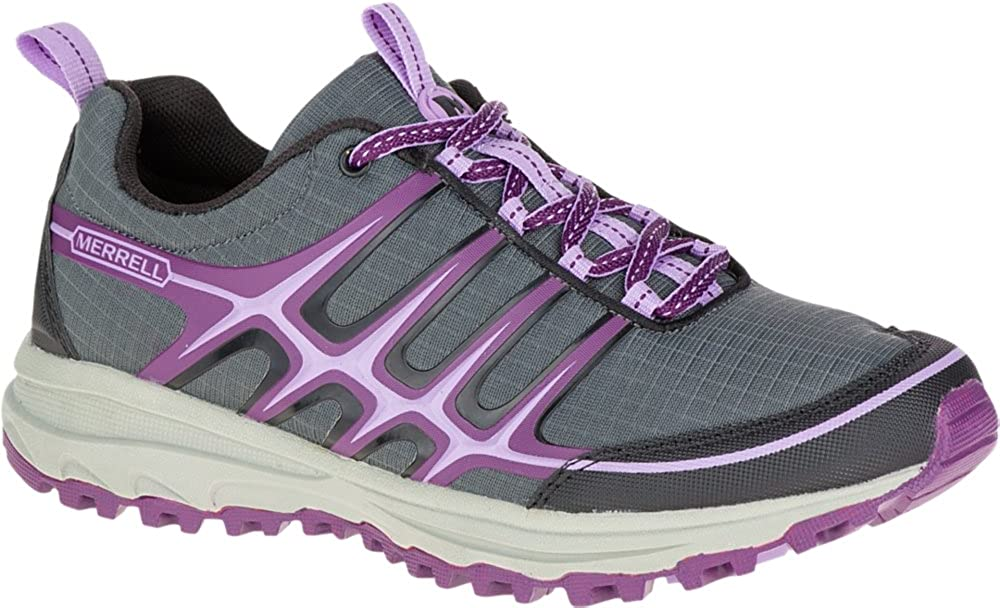 Merrell Women s Versatrail Trail Running Shoes