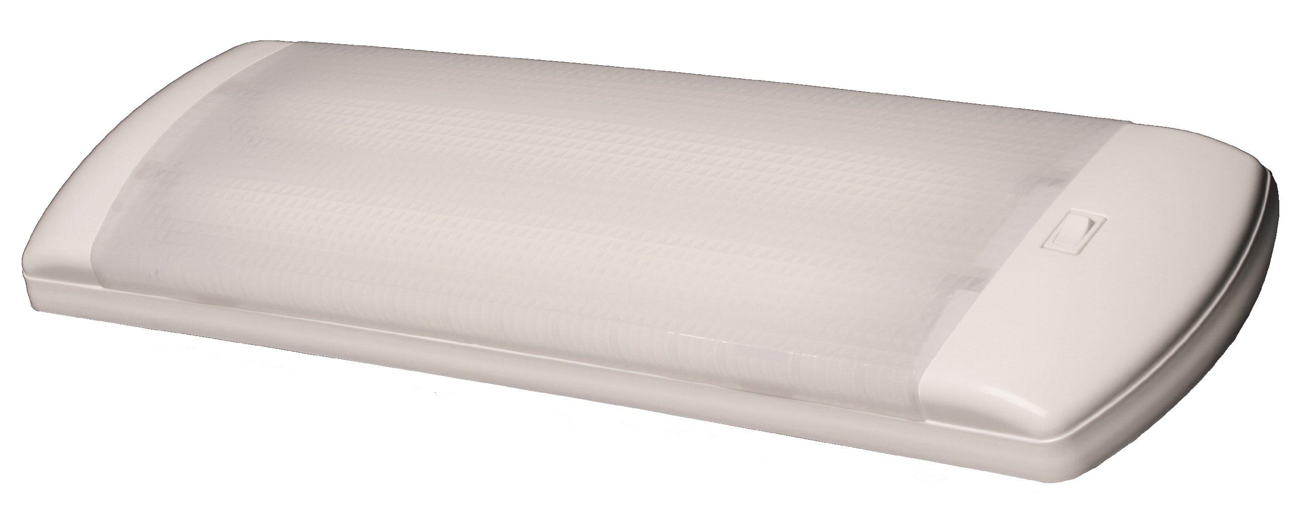 Arcon 13813 30W 12V Fluorescent Light