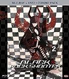 Brd Black Rock Shooter #02Episodi05-08